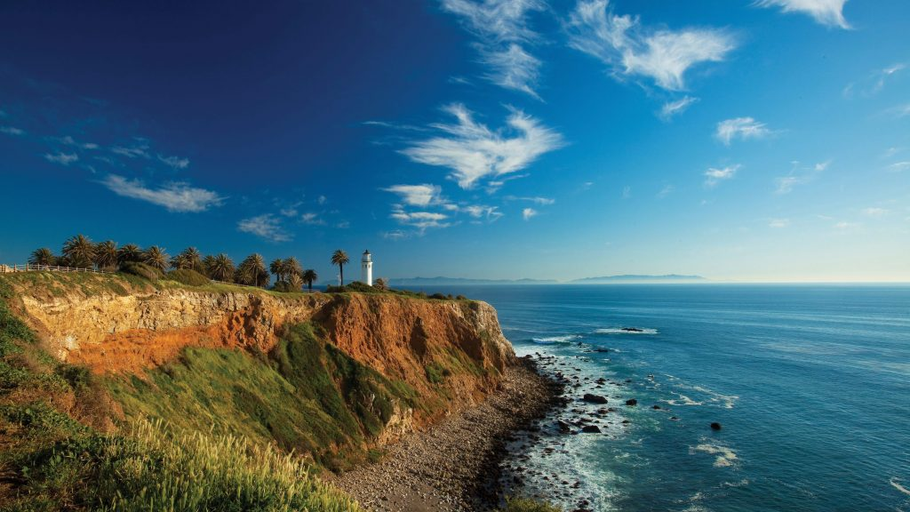 Terranea Resort - Lighthouse (1)