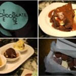 A Chocolate Getaway in Brooklyn