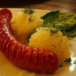 Taste of Polonia