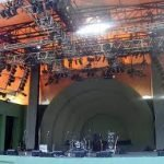 The Bandshell: Call it New York's Other SummerStage