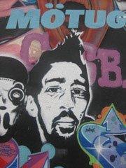 motug mural hope