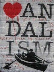 nick walker vandalism