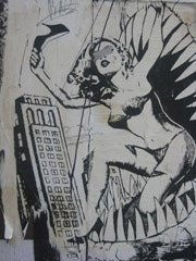 faile wheatpaste 1