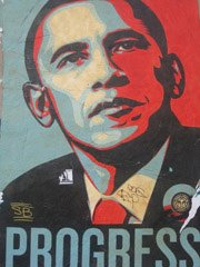 obey wheatpaste