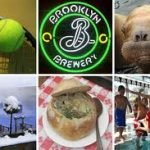10 Best Indoor Activities in the Outer Boroughs