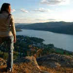 Outdoor Adventure: Hiking Breakneck Ridge