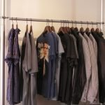 A Walk Down Brookyn's Bergen Street: Fifth Stop, The Men's Urban Fashion Store
