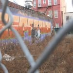A Self-Guided Graffiti Tour of Brooklyn Part II