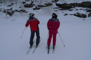 skiingbelleayre