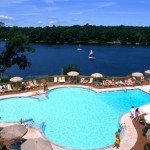 offManhattan Giveaway: Win an All-inclusive Vacation at Woodloch Pines Resort