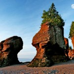 Things To Do In New Brunswick: Exploring Canada's Natural & Cultural Wonders
