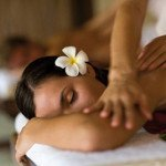 Sustainable Pampering: Where to Go During Spa Week NYC 2010