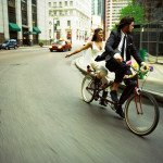 Get Hitched in the Green Lane: 7 Ways to Have an Eco Wedding