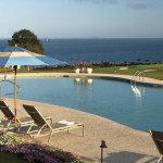 Five of the Best Family Resorts in the Northeast