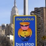 Megabus Review: Making Green Travel Fun and Easy Since 2006