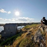 Nova Scotia Culture: A Getaway to Green Gaelic Shores