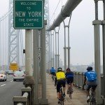 The Eight NYC Bridges You Should (and should not) Bike Over