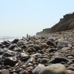 Quick Trips: Ditch Plains Beach in Montauk, Long Island