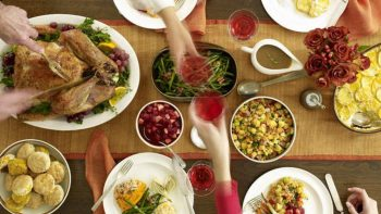 best-prix-fixe-thanksgiving