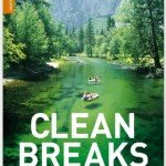<strong>Clean Breaks Rough Guides Book</strong> | from $4.65