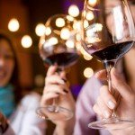 winter wine festivals
