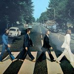 oM Weekend Agenda: Abbey Road Performance, New Exhibits, More