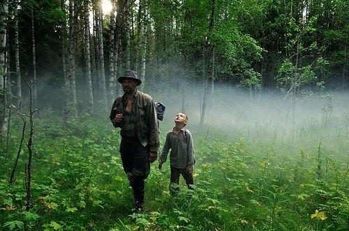 DC Environmental Film Fest