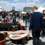 Good Flea Hunting: Where to Shop in Williamsburg, Brooklyn
