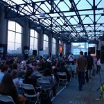 Cooler Than Cannes: The 2011 Rooftop Films Series in NYC