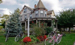Greenport bed and breakfast