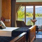 8 Relaxing Lake Getaways Near NYC