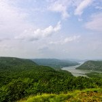 The Best Hiking Trails Near NYC