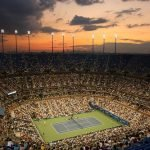 Free and Cheap Ways to Watch U.S. Open Tennis