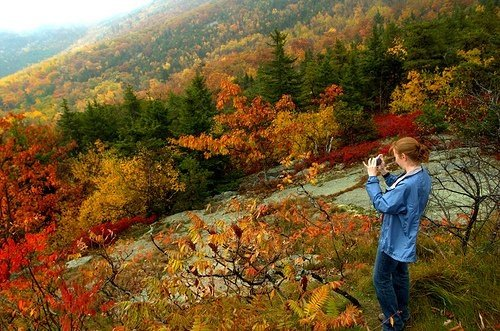 Romantic weekend getaways to nyc vacation ideas for couples for Ny weekend getaways for couples