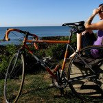 Bike Getaways: Things to Do in Amagansett