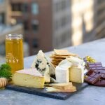 A Cheese Lover's Guide to Brooklyn