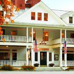 The Pitcher Inn