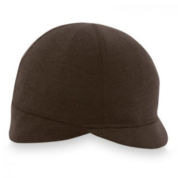 For the Dapper Cyclist | Coppi Cap | $40