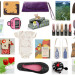offManhattan Holiday Gift Guide 2011 thumbnail