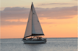 Key Sailing