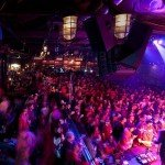 The Five Best Live Music Venues Around NYC