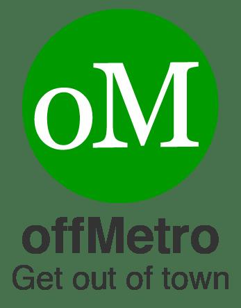 offmetro_logo