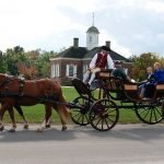 Getaway to the 18th Century: What to Do in Colonial Williamsburg