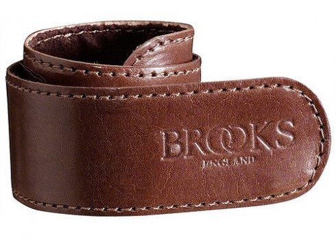 Brooks Trouser Strap | $27