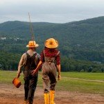 Hudson Valley Shakespeare Festival | Garrison