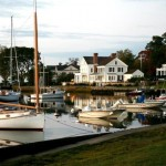 Things to Do in Southport, CT