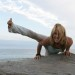 Sonic Yoga's Yoga & Surf Retreat | Montauk, NY  thumbnail