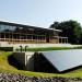 Omega Institute | Rhinebeck, NY   thumbnail