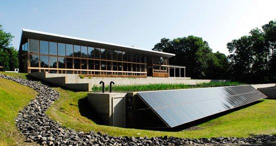 Omega Institute | Rhinebeck, NY
