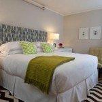 The Attwater Hotel | 22 Liberty Street Newport, RI